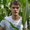 Анатолий, 21, г.Заводоуковск
