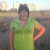 Алена, 54, г.Керчь