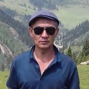 Нурмат 45 Бишкек