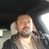 Аркадий, 52, г.Москва