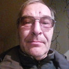 Влад, 50, г.Нижний Тагил