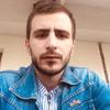 Арса, 22, г.Балашиха