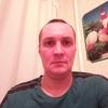 Саша, 39, г.Ухта