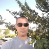 Erbol, 46, Akhtubinsk