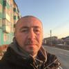 Chera, 40, Nevel'sk
