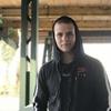 Misha, 20, г.Николаев