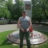Геннадий, 49, г.Минск