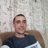 Санёк, 33, г.Ставрополь