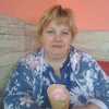 марина, 48, г.Тверь