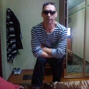 Сергей, 46, г.Дальнереченск