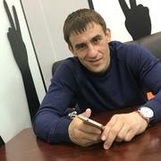 Sanya, 29, г.Кемерово