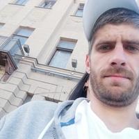 Пётр Петров, 32 года, Рак, Санкт-Петербург