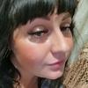 Екатерина, 34, г.Дзержинск