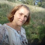 Ксения 27 лет (Телец) хочет познакомиться в Староюрьеве