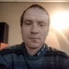 Максим Оснач, 32, Бровари