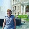 Жанна, 48, г.Краматорск