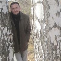 FreeHeart, 41 год, Стрелец, Харьков