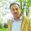 Suyash Save, 44, г.Тхане