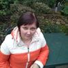 Irina, 44, Kashira