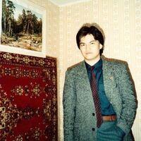 ФЕНИКС БОЕВОЙ, 44 года, Стрелец, Москва