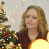 Ekaterina Halimanchuk, 35, Soligalich