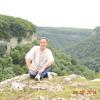 александр, 55, г.Майкоп