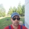 Mansur, 42, Tobolsk