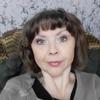 Эльвира, 54, г.Нижний Новгород