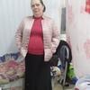 svetlana, 44, Torzhok