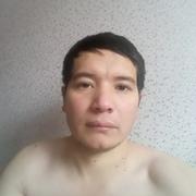 Игорь 31 Екатеринбург