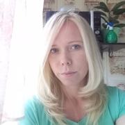 Валентина, 32, г.Полевской