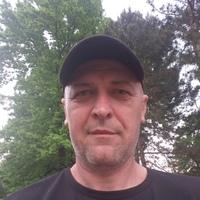 Ярослав, 44 года, Лев, Краснодар
