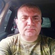 Борис 44 года (Овен) Шахты