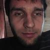 Тагир, 26, г.Саратов