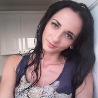 Анюта, 32 года, Стрелец, Одесса