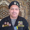 Володимир, 48, г.Борщев