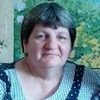 Татьяна, 55, г.Нижняя Тавда