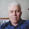 Саша, 54, г.Арциз