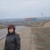 Натали, 29, г.Нехаевский