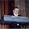 Александр, 67, г.Гамбург