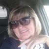 Маулия, 50, г.Набережные Челны