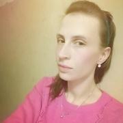 Катюшка, 28, г.Иваново