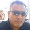 Zaher, 53, г.Амман