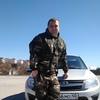 Александр, 29, г.Калуга