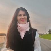 Юлия, 31, г.Калуга