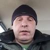 Роман, 45, г.Тверь
