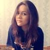 Viktoria, 26, г.Оренбург