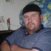 Парвиз, 36, г.Домодедово