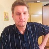Александр, 44, г.Октябрьское (Тюменская обл.)