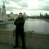 Алексей Черных, 30, г.Воронеж